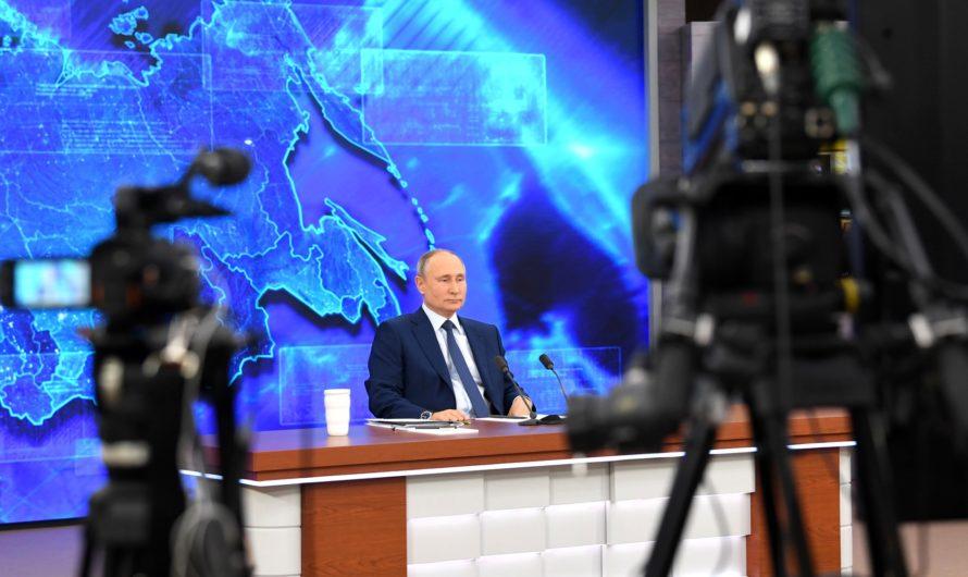 Российским семьям с детьми до 8 лет выплатят по 5 тысяч рублей на ребенка