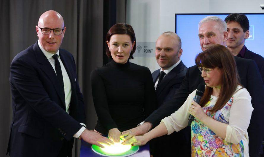 О старте третьего международного конкурс World AI&Data Challenge объявили в России