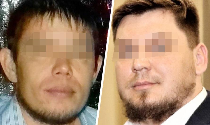 За убийство инвалида арестовали депутата горсовета от КПРФ