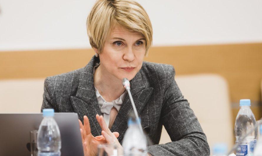 В России хотят создать «карту распределения» стобалльников ЕГЭ