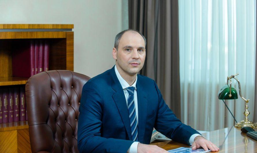 Большинство голосов избирателей на выборах в Оренбуржье досталось партии «Единая Россия»