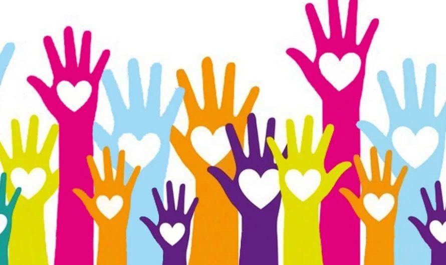 Нацпроект «Образование»: в Оренбуржье выберут лучший центр добровольчества